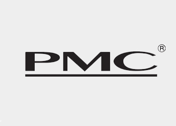 PMC Loudspeakers