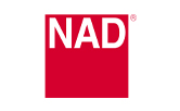 View all NAD products