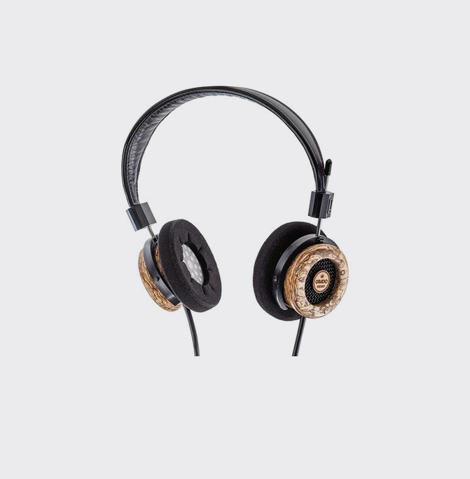 Grado Hemp Limited Edition