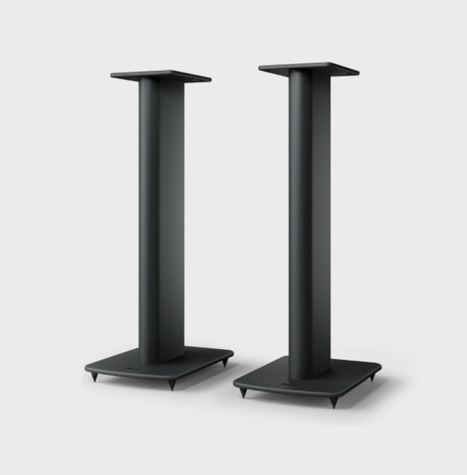 Kef Performance stands S2